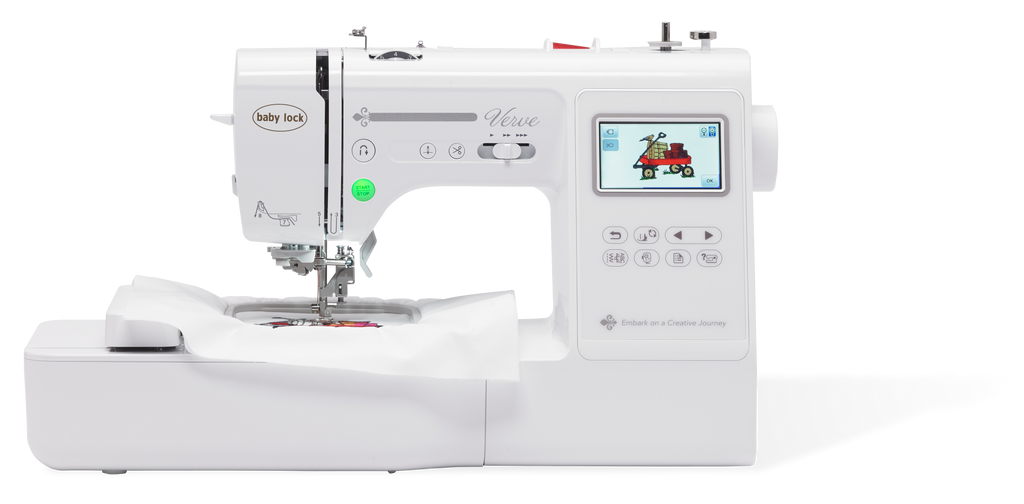 Sew Much More Sewing Quilting Machine Store Austin Texas
