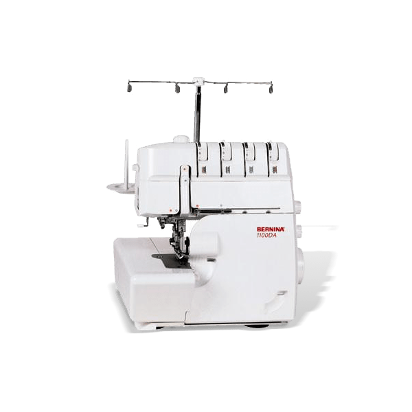 Certified PreOwned Machines Sew Much More Austin Texas Impressive Bernina 560 Sewing Machine Price