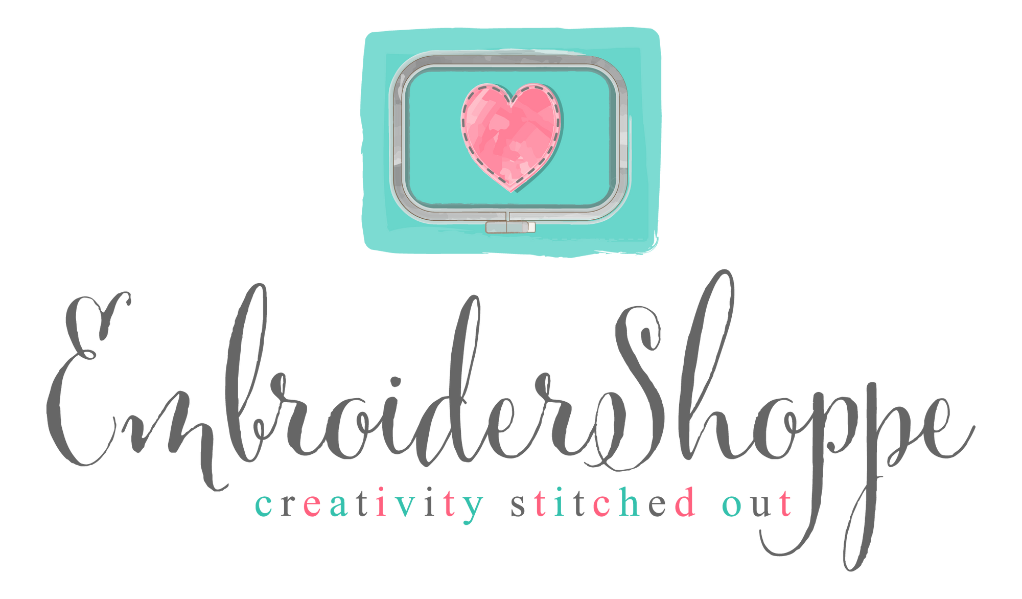 Embroidershoppe Event Weekend