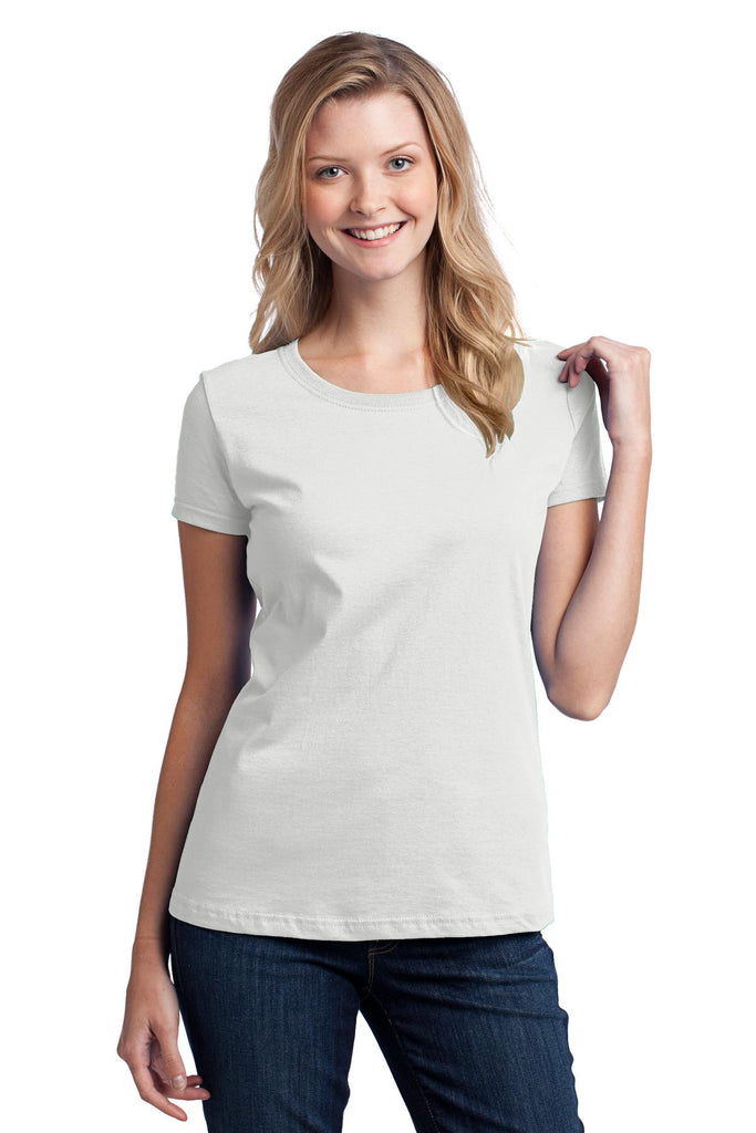 Perfect Fit Tee Shirt Pattern