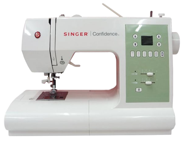 Certified Pre Owned Machines Sew Much More Austin Texas