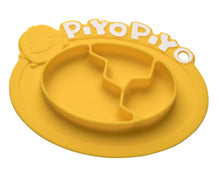 Load image into Gallery viewer, Anti-Slip Silicone Plate - Piyopiyo Canada