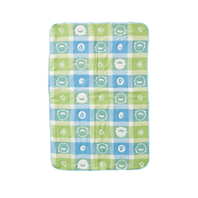 Load image into Gallery viewer, Airflow Soft Cotton Towel - Piyopiyo Canada