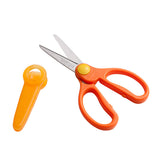 Multi-Functional Food Scissors - Piyopiyo Canada