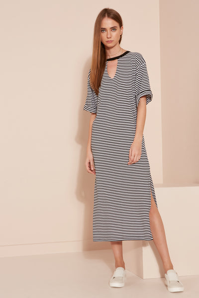 The Fifth Label NEW WAY DRESS - the clothing edit