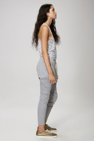 The Fifth Label FLY WITH ME PANT - the clothing edit