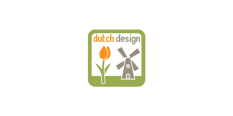 dutch design