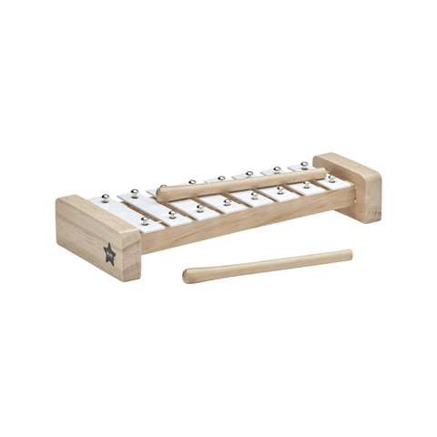 Kids Concept - Xylophone White
