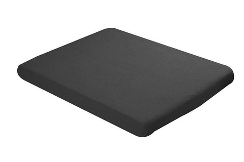 BabyBest - Fitted Sheet Black