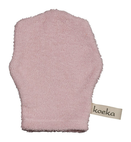 Koeka - Washcloth Rome