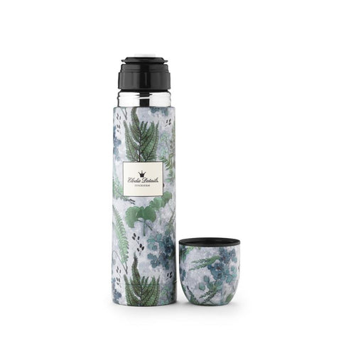 Elodie Details - Thermos Forest Flora