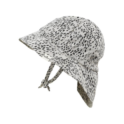 Elodie Details - Sun Hat Dots of Fauna