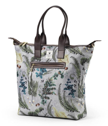 Elodie details - Diaper bag forest flora