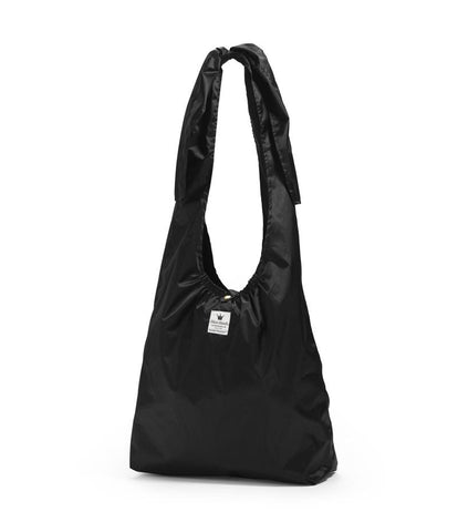Elodie details - strollershopper brilliant black