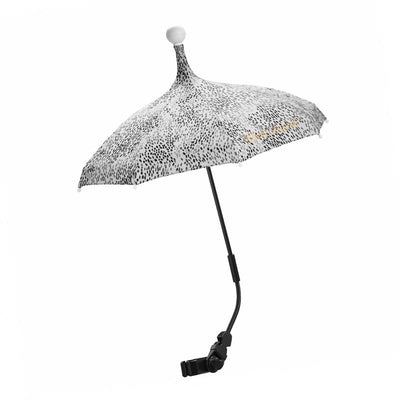 Elodie Details - Stroller Parasol Dots of Fauna