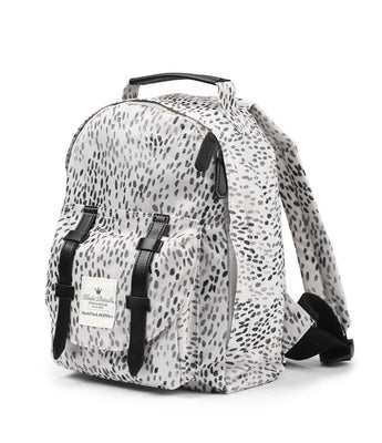 Elodie details - Backpack Mini Dots of Fauna