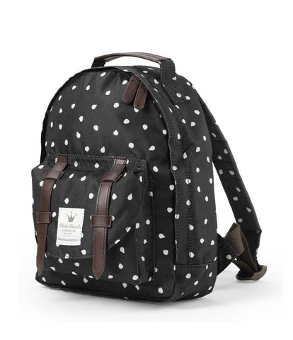 Backpack Elodie Details Dot