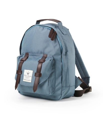 Elodie Details - Backpack Mini Pretty Petrol