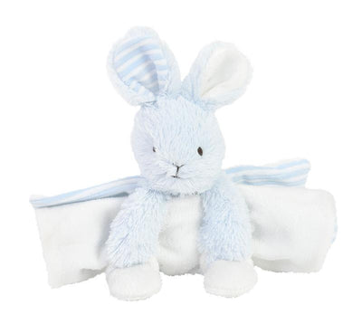 Happy Horse - The Fugees Rabbit Renley Foldable Tuttle