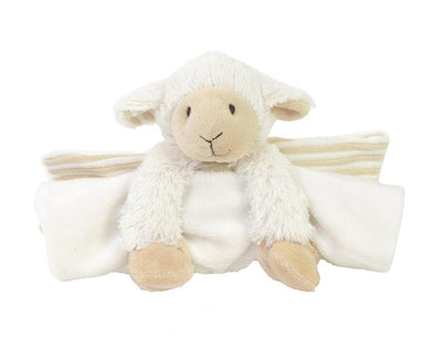 Happy Horse - The Fugees Lamb Locky Foldable Tuttle