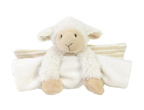 Happy Horse The Fugees Lamb Locky Foldable Tuttle