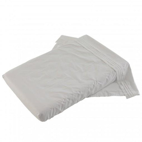 Witlof For Kids - Tuck-Inn Sheet Offwhite