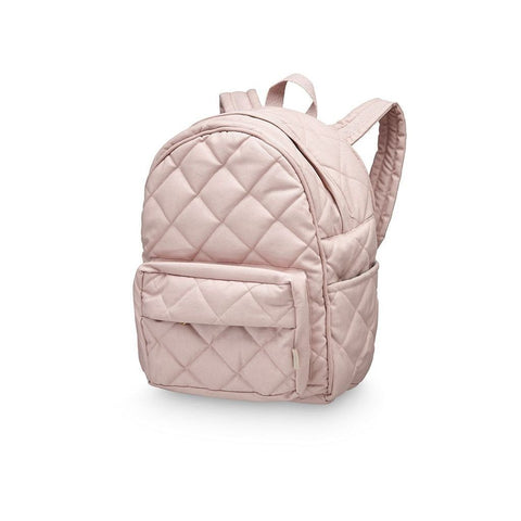 Cam Cam - Backpack Rose
