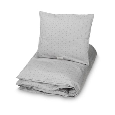 Cam Cam - Bedding Danish Luca