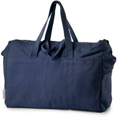 Liewood - Melvin Mommy Bag Navy