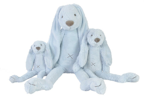 Happy Horse Rabbit Richie Blue Family