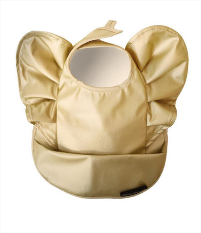 Elodie Details - Bib Golden Wings