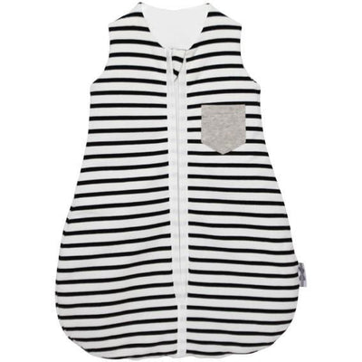 House of Jamie - Sleeping bag Baby Breton