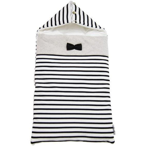 House of Jamie - Travel Sleeping Bag Breton