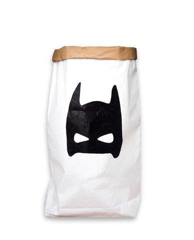 Paper Bag XXL Batman