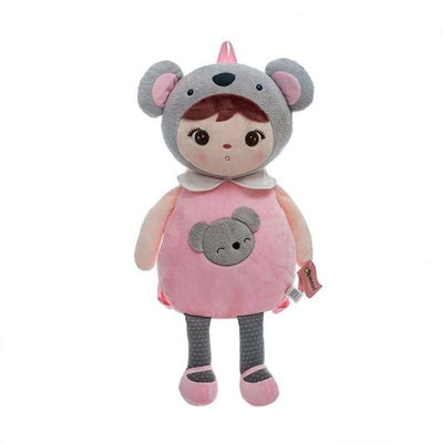Metoo - Koala Backpack