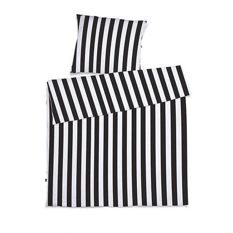 Duvet Cover Stripes (120 x 150 cm)