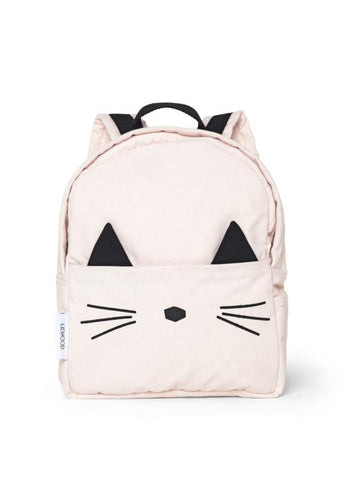 Liewood Backpack Cat