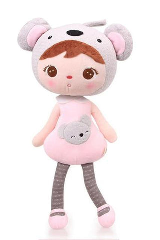 Metoo - Koala Doll XL