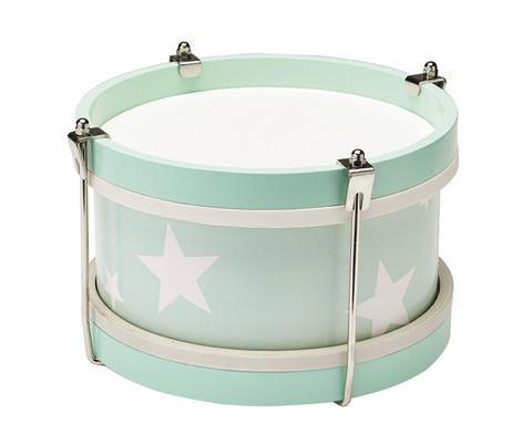 Drums Kid's Concept Mint