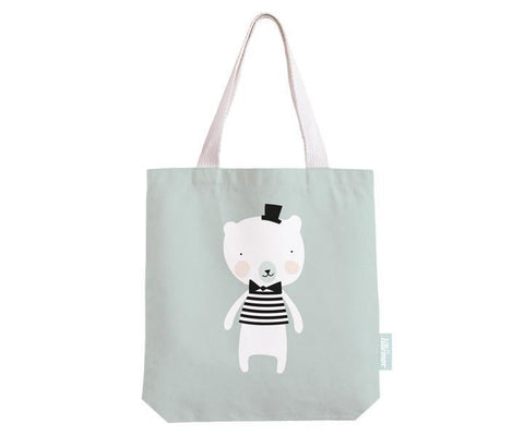 Eef Lillemor Shopper Polar