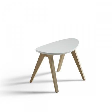Stool Oliver Furniture Ping Pong