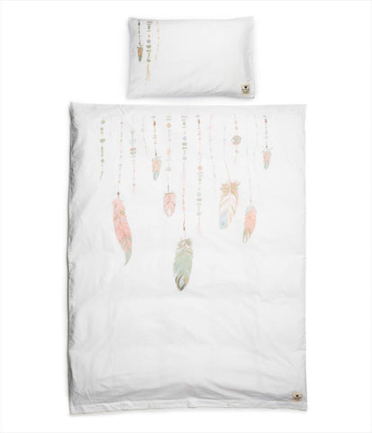 Duvet Cover Elodie Details Dream Catcher