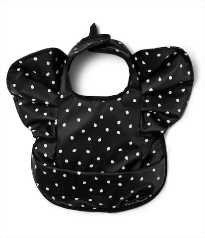 Bib Elodie Details Mini Dot