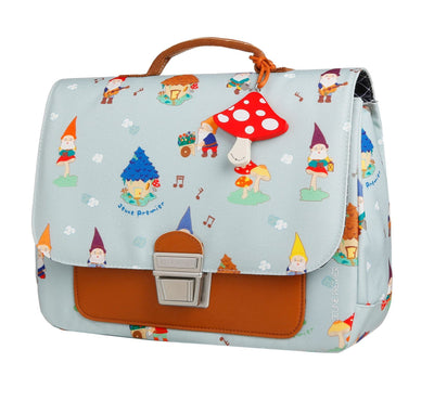 Jeune Premier - It Bag Mini Gnomes