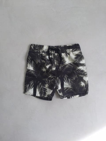 Swim Short Palm Beach Cos I Said So