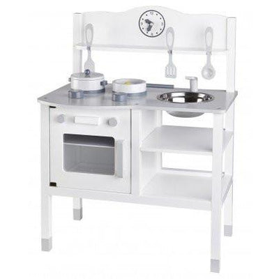 Kids Concept - Kids Play Kitchen