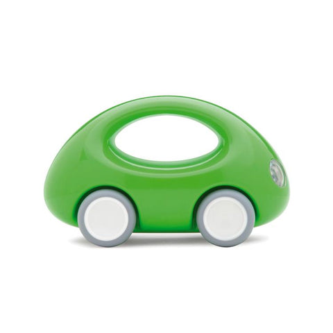 KID O - Go Car green