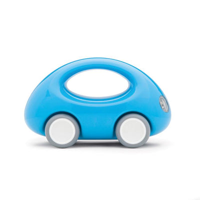 KID O - Go Car blue