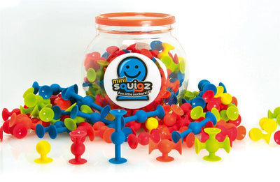 Fat Brain Toys - Squigs Mini