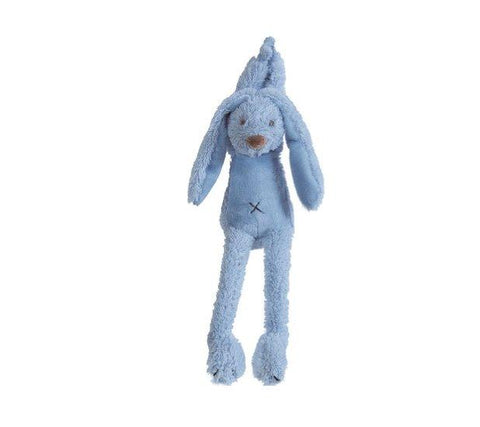 Happy Horse - Rabbit Richie Deep Blue Musical